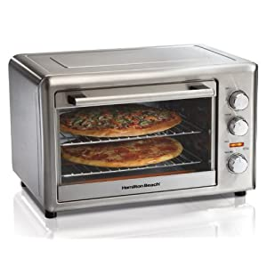 Is Convection Oven Better