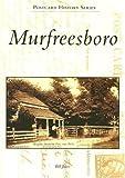 Murfreesboro, Bill Jakes, 073854244X