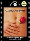 American Beauty, Alan Ball, 1557044236