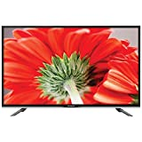 "Hitachi 50"" Class Alpha Series - Full HD, LED TV - 1080p, 60Hz (50A3)"
