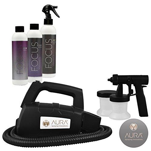 at home spray tan machine - 3