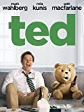 DVD : Ted