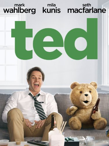 Ted]()