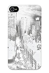 popular Tpye Hitman For Samsung Galaxy S6 Case Cover
