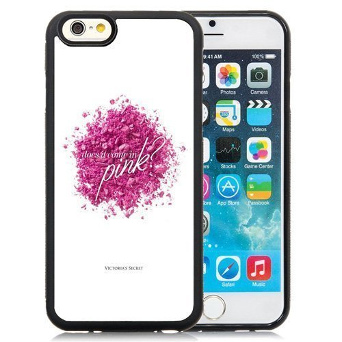 Price comparison product image petal Phone Case [Customizable by Buyers] [Create Your Own Phone Case] Slim Fitted Hard Protector Cover for iPhone 5 5s