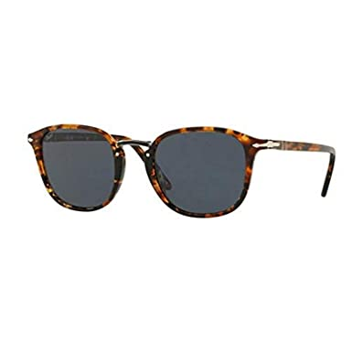 c2a30742628 Ray-Ban 1081R5