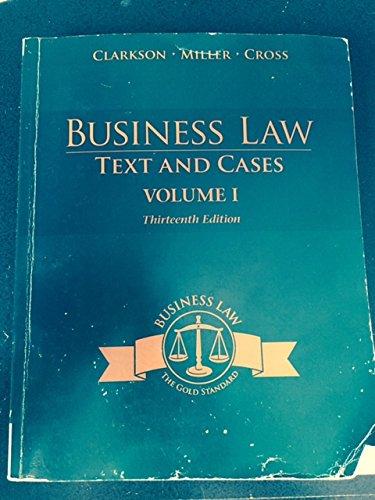 lakshminarayan case partnership act Partnership act a t wright,california partnership law and the uniform partnership act are numerous cases here as elsewhere holding that one partner.