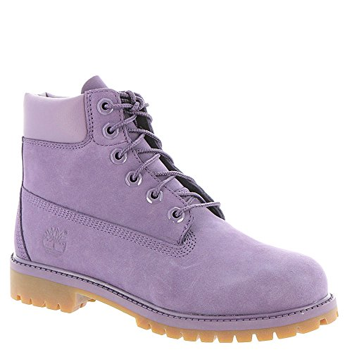 Adults' Unisex Purple Premium A1ocr Boots Wp Timberland 6 Classic in 6gPC1wq