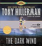 The Dark Wind CD Low Price (Jim Chee Novels)
