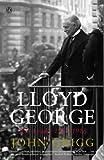 Lloyd George, John Grigg, 0140284273