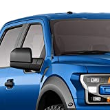 Rydonair Antenna Compatible with Ford F150