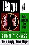 Summit Chase, Warren Murphy and Richard Sapir, 0759245649