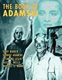img - for Gray Barker's Book of Adamski book / textbook / text book