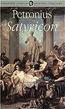 Satyricon, Petronius, 1840221100