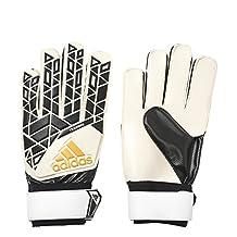 adidas Ace Training Goalie Glove