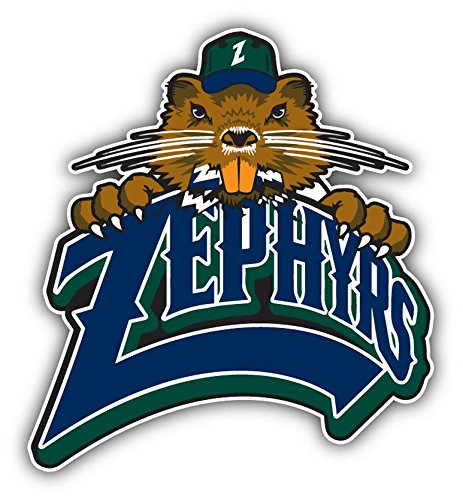 zephyrs new orleans - 3
