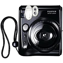 FUJIFILM 16102240 Instax(R) Mini 50S Camera consumer electronics