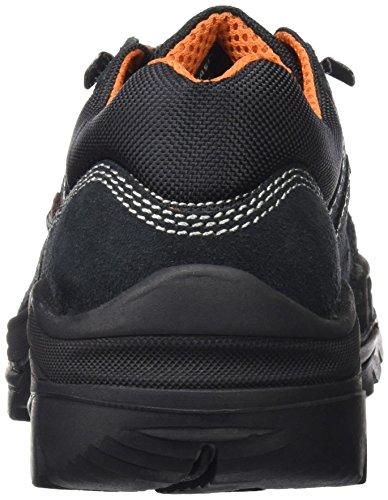 Desconocido - Shoe faro 39