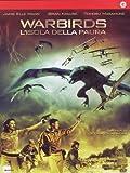 Warbirds - L'Isola Della Paura [Italian Edition] by brian krause