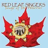 """Three Lakota """"49"""" Songs (veteran's Songs) [Explicit]"""