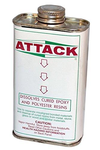 attack-glue-dissolving-compound