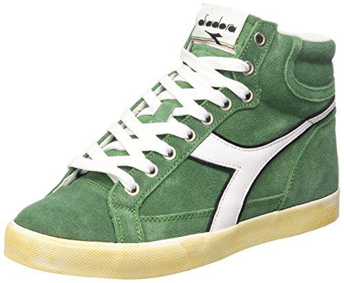 Diadora Condor Fl - Zapatos Unisex adulto - Vert Ginepro