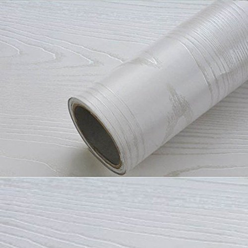 furniture-self-adhesive-refurbished-wood-sticker-waterproof-thick-wallpaper-1m-white