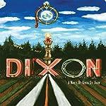 Dixon | Linda St. John