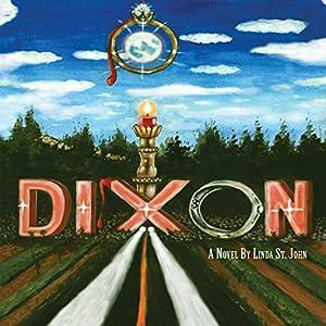 Dixon Audiobook
