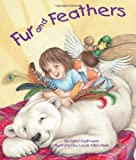 Fur and Feathers, Janet Halfmann, 1607180758