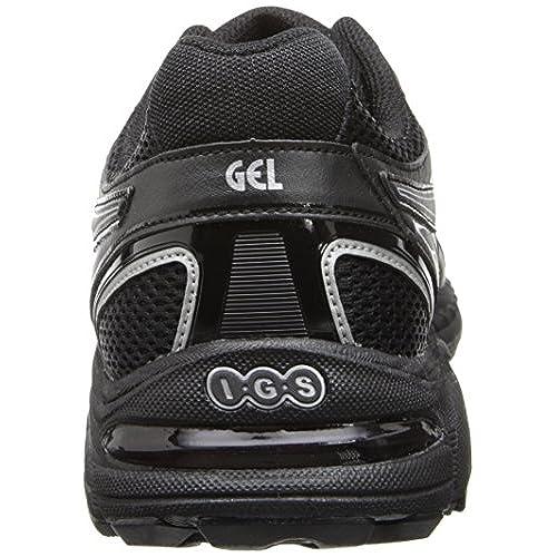 Asics Men's GEL Tech Walker Neo 4 Walking Shoe free shipping