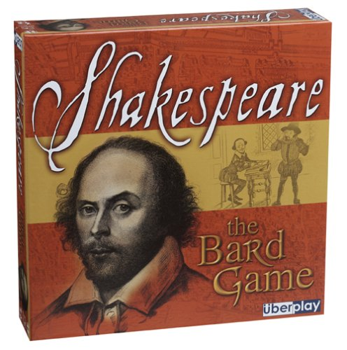 shakespeare board games - 5