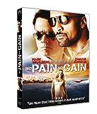 """Afficher """"No pain no gain"""""""