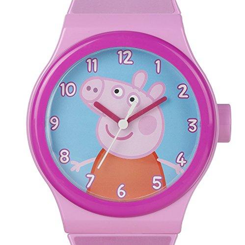 licensed-peppa-pig-childrens-giant-watch-kids-wall-clock-pink-blue