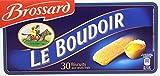 Brossard Lady Fingers - 6.17 oz