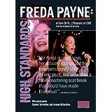 Payne;Freda High Standards