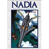 Nadia: Secret of Blue Water: V9 Nadia In Love