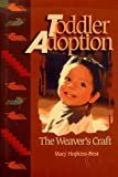 Toddler Adoption, Mary Hopkins-Best, 094493417X