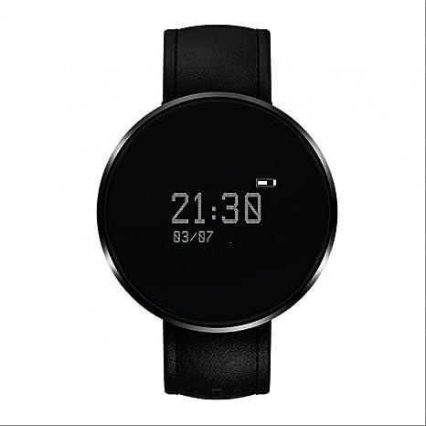 Pulsera Actividad Pulsera Inteligente,reloj inteligente ...