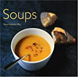 img - for Soups book / textbook / text book