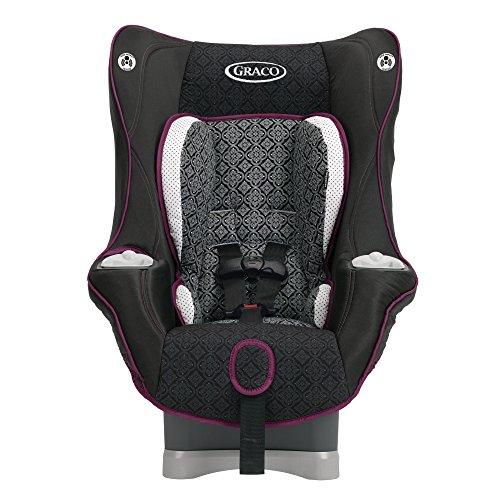 amazon com graco my ride 70 convertible car seat wynwood rh amazon com Graco SnugRide 70 Graco My Size 70