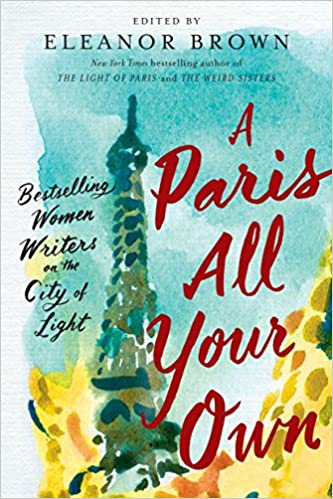 https://www.amazon.com/Paris-All-Your-Own-Bestselling/dp/0399574476/ref=sr_1_1?ie=UTF8&qid=1546566553&sr=8-1&keywords=a+paris+all+your+own
