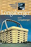 Longaberger, David H. Longaberger and Robert L. Shook, 0066621054