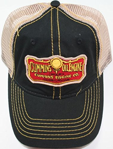 cummins-oil-engine-mesh-truckers-hat-historic-logo-cap-summer