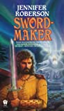 Download Sword-Maker (Tiger and Del Book 3) in PDF ePUB Free Online