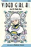 download ebook video girl ai, vol. 13: fade out pdf epub
