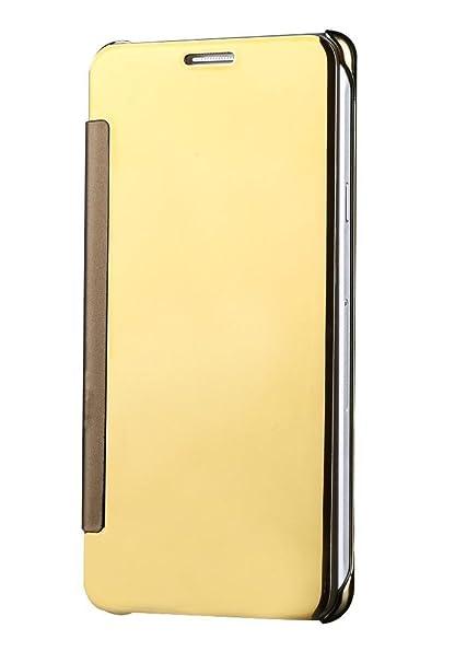 pretty nice f7e16 657e5 Sun Mobisys®; Samsung Galaxy J7 and J710 Flip: Amazon.in: Electronics