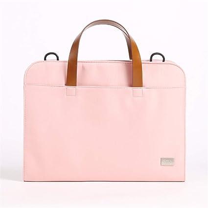 conception adroite comment trouver codes promo Peggy Gu Sac à Main Messenger Mens Messenger Bag Oxford ...