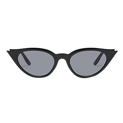 Btruely Herren_Gafas de Sol Hombre polarizadas Aviador Gafas de Sol Mujer Gafas de Sol Vintage Sunglasses