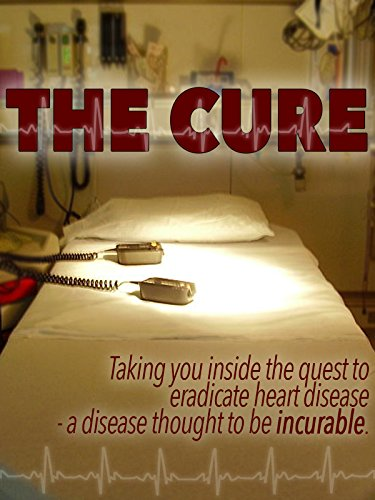 (The Cure)